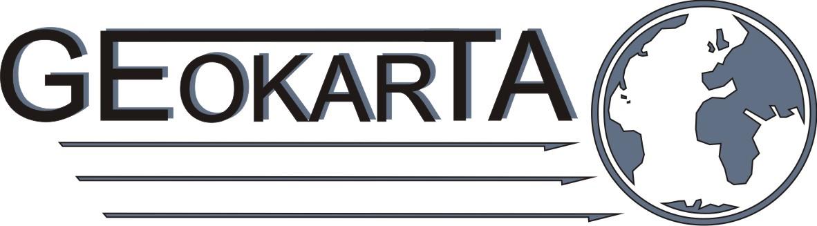 geokarta.pl